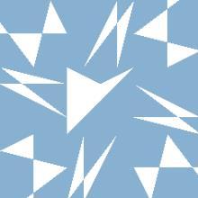 slugonfish's avatar