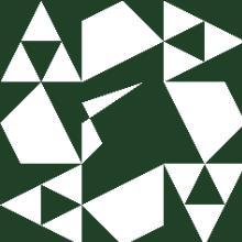 slumpwu's avatar