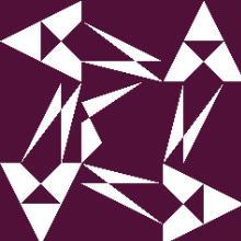 slvrfxms's avatar