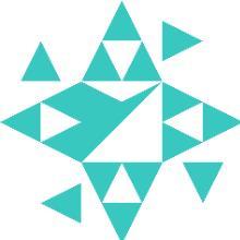 slvrnight's avatar
