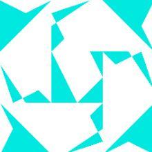 slwtx2003's avatar