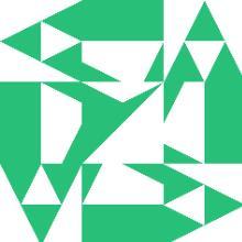 Sly12345's avatar