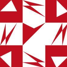 slycer_2000's avatar