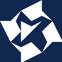 slynn1999's avatar