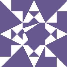 slysharp's avatar
