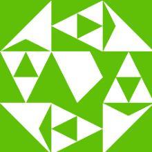 SLySMith's avatar