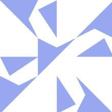 slyth's avatar