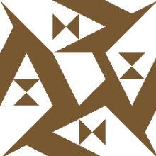 SLZ1234566's avatar