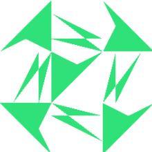 sm-a's avatar