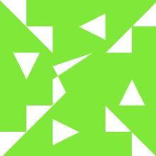 sm133's avatar
