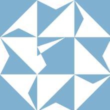 sm15455's avatar