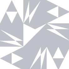 SM75's avatar