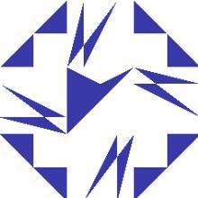 sm_wang's avatar