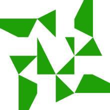 SMA1106's avatar