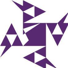 sma15's avatar