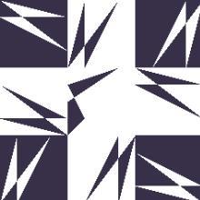 SMadam123's avatar