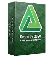 smadav2020's avatar