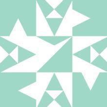 smaglen's avatar