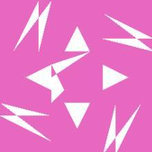 SMAHAN's avatar