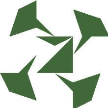 SMaia's avatar