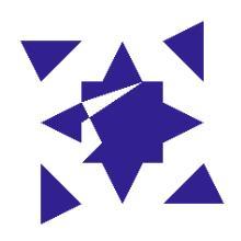 Smaktard's avatar