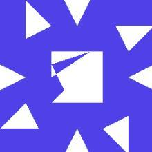 smalamas's avatar