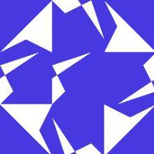 smalfish's avatar