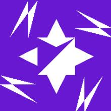 SmallBigSquare's avatar