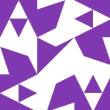 smallC795's avatar