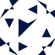 smallfish01's avatar