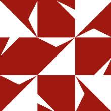 smallfount's avatar