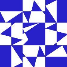 SmallPaulUK's avatar