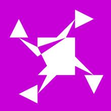 SmallPotatoonMicrosoft's avatar