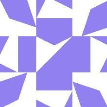 smallrascal's avatar