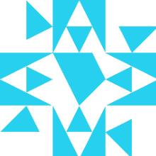 smalltech[TH]'s avatar