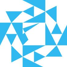 SMAmap's avatar