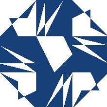 Smaointe's avatar