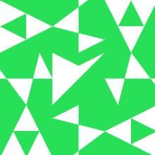 smar11's avatar