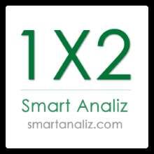 smartanaliz's avatar