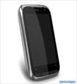 SmartAssPhone's avatar