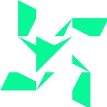 smartblues's avatar
