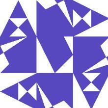 smartcardmess's avatar