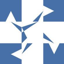 Smartchic's avatar