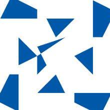 SmartCloudTech's avatar