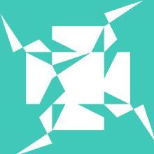 smartmoney's avatar
