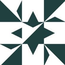 smartnkm's avatar