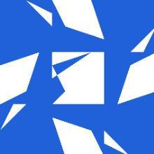 Smartway2's avatar