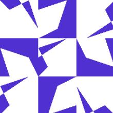 Smartysanthosh's avatar