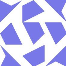 smartzjeff's avatar