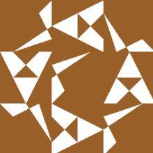 smash2001's avatar
